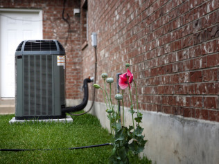 air conditioning repair orlando, fl